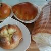 戸田市のクリームパン人気店パンドノレーブ