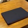 MacBook Air 2018を快適に持ち運ぶためのケースを求めて