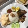 おすすめインドネシア料理