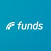 気になるソーシャルレンディング事業者 Funds(ファンズ)の特徴を調べてみた