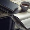 毎日少しずつライティング!10年日記アプリで英語のアウトプット力を鍛えよう。