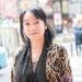 【おすすめ】作家・岩井志麻子が選ぶ!『オールタイム・ベスト』10作品