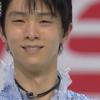 【動画】羽生結弦が首位発進!グランプリ第2戦スケートカナダ2019の男子ショート(SP)!