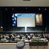 平和と民主主義をめざす全国交歓会大阪開催する