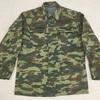 【ロシアの軍服】陸軍/海軍迷彩ユニフォーム(フローラパターン)とは? 0479 🇷🇺ミリタリー