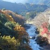 多摩川の歌(1)