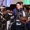 Drummer図鑑 No.3 〜加藤 茶 (Cha Kato)〜