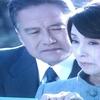 野際陽子『弁護士二重丸承子』(再)