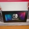 任天堂SWITCH・「ゲームソフト」・「周辺機器」・「amiibo」5段階評価付購入品レビュー