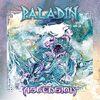 PALADIN「Ascension」レビュー&感想 ~速くて重いメタル好き必聴の名盤アルバム~
