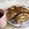 粉kona屋:時折無性に食べたくなる自家製天然酵母パン