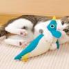 おすすめの猫用おもちゃランキング30!きっと喜ぶ商品が見つかる!