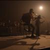 エレファントカシマシ 2016年新春ライブファイナル 「私だけのききどころ」