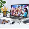 Banggood 7月21日のクーポン 「TBOOK X8S Laptop 15.6 inch J3455 8GB 256GB HD Graphics 500」が注目!