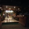 ヤンゴン&バガンの綺麗でおすすめなホテルを紹介