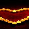 『内外共に美しい宝灯を灯す』<時空からのメッセージ>7月9日【丁酉】【天貴星】