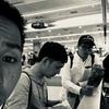 冒険家山川『近代国家シンガポール男旅vol,2 タクシー業界の衝撃システム』