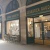 パリの有名人気のパティシエ店厳選5選!スイーツ好き必見です