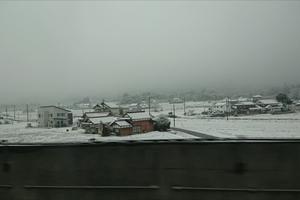 新大阪での勉強会