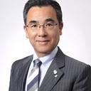 銀座・築地・日本橋の結婚相談所 代表の活動日記
