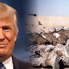 シリア、アフガニスタンからの米軍撤退に関するトランプ大統領の決定について、米軍の幹部兵士ですら、何が起こっているのかわかっていない!
