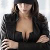 40代になると胸が痩せる?女性ホルモンの減少が原因かもしれない