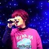 【動画】セカオワ(SEKAI NO OWARI)がミュージックステーション(11月23日)に出演!イルミネーションを披露!