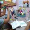 英語力を独学で伸ばす!無理なく続けられる具体的な勉強方法まとめ