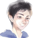 Mutable_Yunの業務改善ブログ