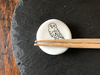 Chopstick's Bird KUTANI SEAL