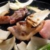 札幌市 成吉思汗 だるま 4.4店 / 札幌で一番有名なジンギスカン屋