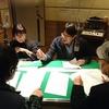 CBCラジオ「健康のつボ~心臓病について②~」 第6回(平成31年1月17日放送内容)
