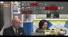 DHC テレビ『虎ノ門ニュース』のフェイク認定 ! 百田尚樹「日米両政府が本土の反対運動を懸念し沖縄に基地を移転させたという事実はどこにもない」→ 誤り