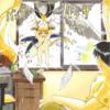 【圧倒的な戦闘】面白いおすすめアクション・バトル漫画40選【異能力や魔法など幅広く紹介】