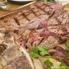 ビストロ 熟肉(なれにく)で肉を食いまくった!