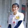尼崎オールレディース@cafe(2日目8/21)、深川麻奈美選手が2連勝で得点率トップに浮上