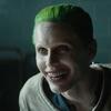 """ジャレット・レト、""""ジョーカー""""演じる時期は分からない。"""