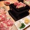 伊勢、名古屋の思い出〜二日目、三日目、名古屋でお城でコーチン&味噌煮込みうどん三昧だった!?