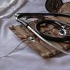 医師の転職サイト 常勤転職を考えるならこのサイト