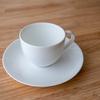 これからコーヒー趣味を始める人に伝えたいこと3選
