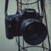 フィルムカメラであそぼう!Return of the Canon EOS-7 セブンの逆襲【機材レビュー】