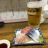 ぐるなびWEBマガジン載せていただきました〜  立ち呑み庶民 #kyoto  #昼呑み  #立ち呑み