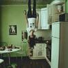 冷蔵庫が壊れた!【日立】鍵マークの点滅回数によっては修理が必要