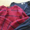 グレイヘアのメリットは衣替えで捨てる服を即決できること