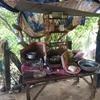 カンボジア生活で得た3つのこと