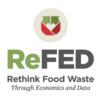 米国のフードロス問題に挑むデータドリブン型非営利組織「ReFED」