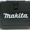 マキタTD171DRGXを買う