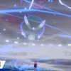 【ポケモン剣盾シングル】バドレックス単騎駆け弱保エース