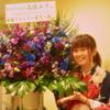 女子独身倶楽部12/11主催ライブ写真その3を公開!