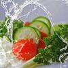 冷凍野菜・カット野菜には栄養がないというのは嘘!